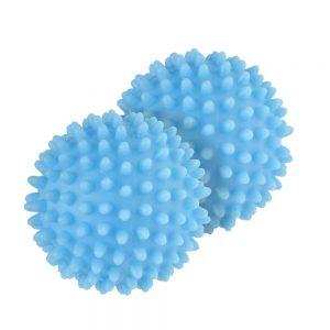 washzilla eco-friendly laundry ball