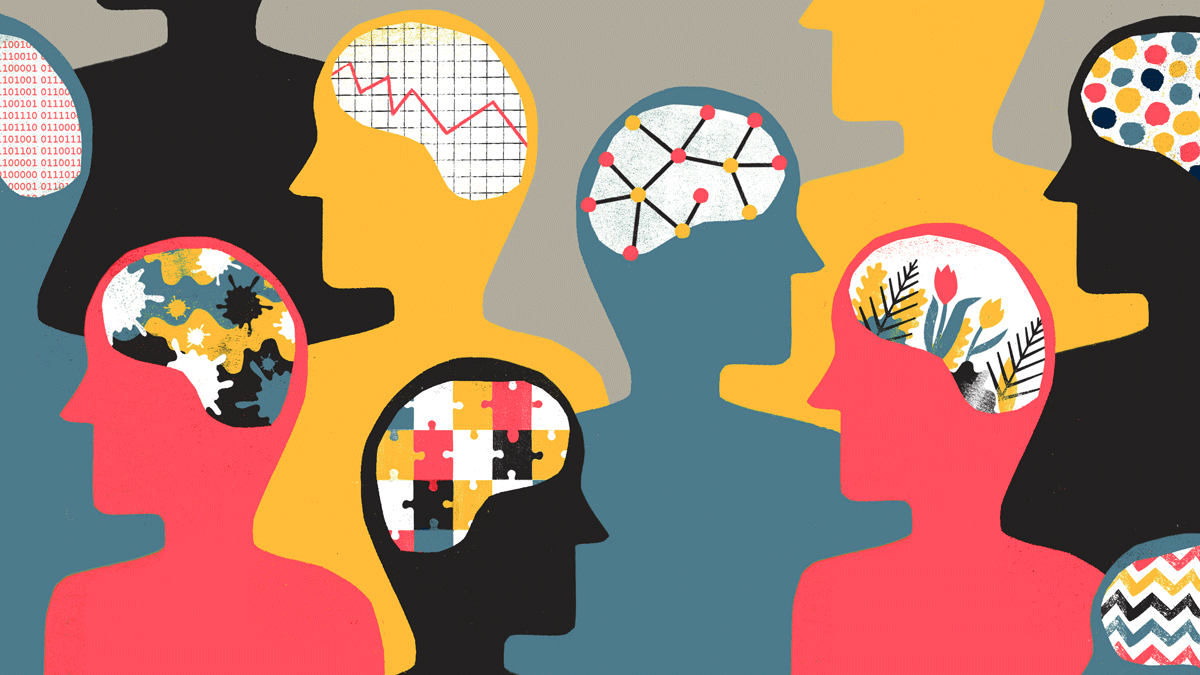 Cerebrum Health Strategies - Ways to Improve Brain Health
